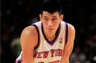 ¿Milagro o casualidad en la NBA?