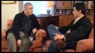 Laborario de Ideas: Adrián Paenza entrevista a Alberto Rojo