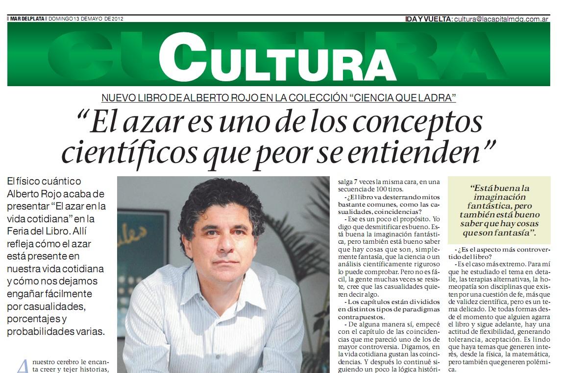 Clasificados Diario La Capital De Mar Del Plata 2015