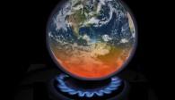 El Calentamiento Global: ¿incuestionable?